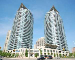 33-Elm-Dr./1505 Mississauga ON